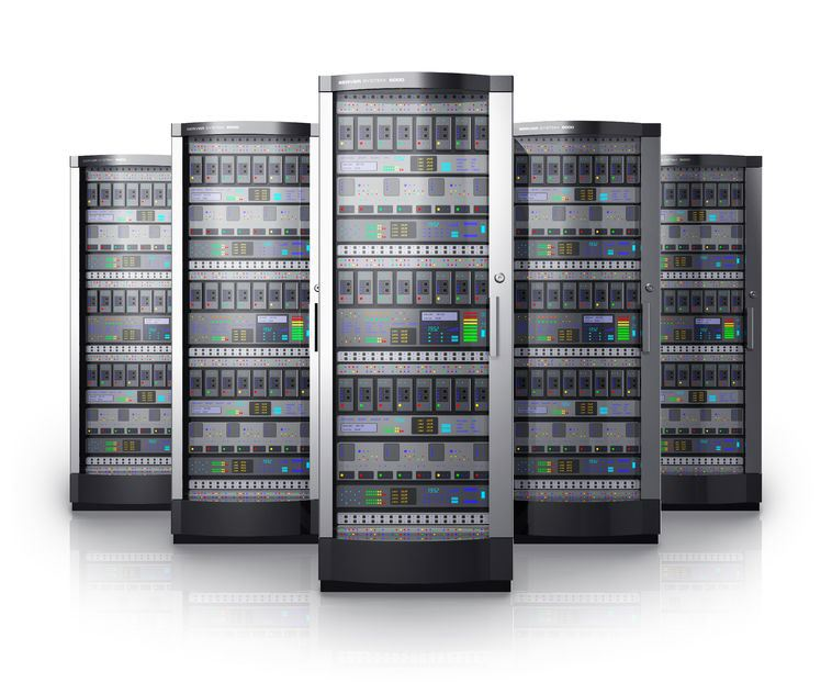 colocation uk 2